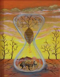 Detengamos el tiempo