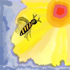 abejas 1 copý.png
