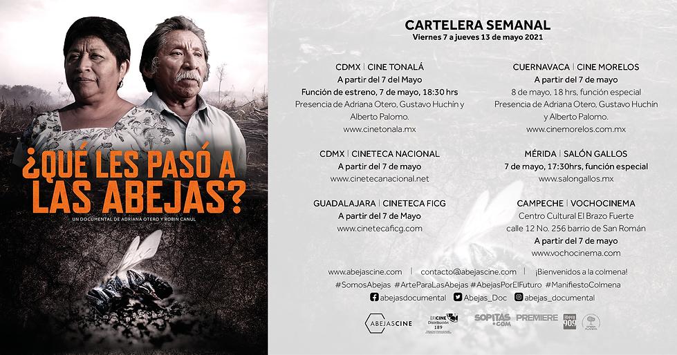 ABEJAS-CARTELERA ESTRENO2.png