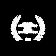 LGBT_award_a.png