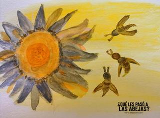Día mundial de las abejas.png