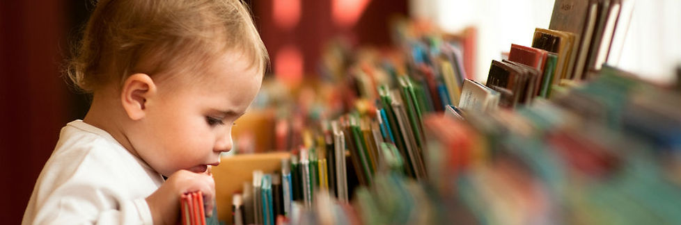 inline-top-tips-for-reading-to-your-baby