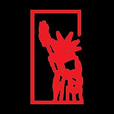 Center  Logo-A12345.png