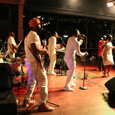 IMG_8718 PC BAND ON STAGE.JPG