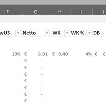 dekungs-beitrag-kalkulieren_edited_edite