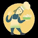 Küche-Services-ZetaGastro