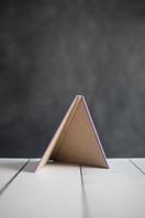 Speisekarte4-Dreieck1.jpg