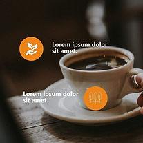 gastro-website-5.jpg