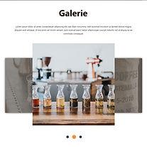 gastro-website-3.jpg