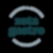 ZETA_logo-rgb2.png