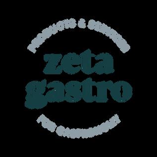 zeta-gastro-logo2.png