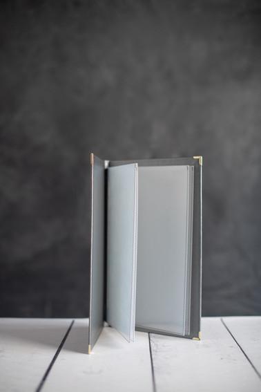 Speisekarte-Model7-8.jpg