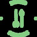 Grafik Design und Website für Gastronomie-Betriebe