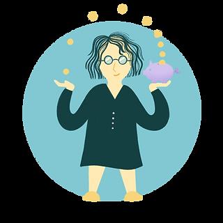 illustration_accountant_female_positive.
