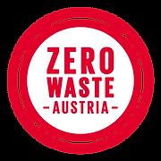 Zeta Gastro Kooperationen