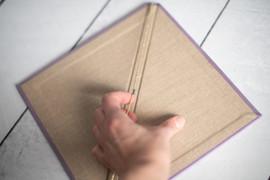 Speisekarte4-Dreieck3.jpg