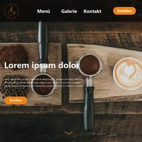 gastro-website-1.jpg