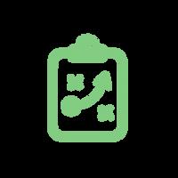plan icon.png