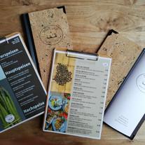 menu-speisekarte.jpg