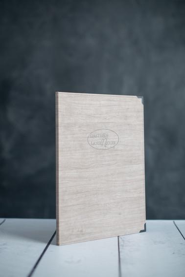 Speisekarten-Model10-4.jpg