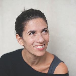Fernanda Nigro. Zeta Gastro's Foto- und Video Expertin.