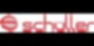 logo_schuller_2x.png