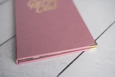 Speisekarte1-Pink5.jpg