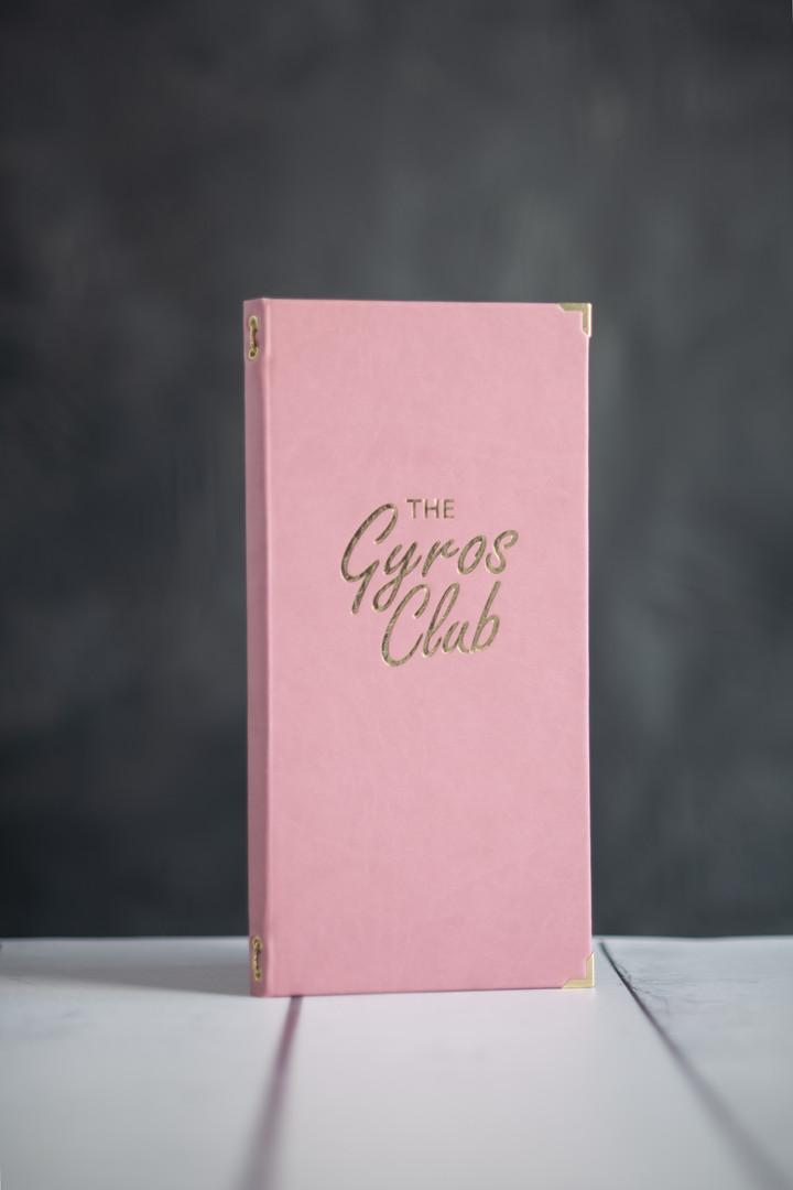 Speisekarte1-Pink10.jpg