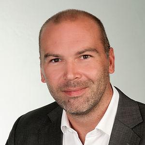 Michael Gassner. Finanz Experte und Zeta Gastro's Analyst.