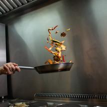 professionelle-fotografie-restaurant