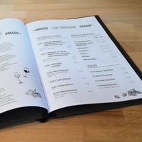 layout-menü-speisekarte.jpg