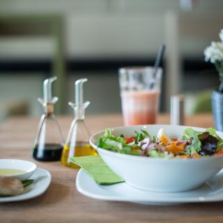 salat-foto.jpg