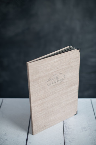 Speisekarten-Model10-5.jpg