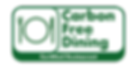 logo_free-carbon_2x.png