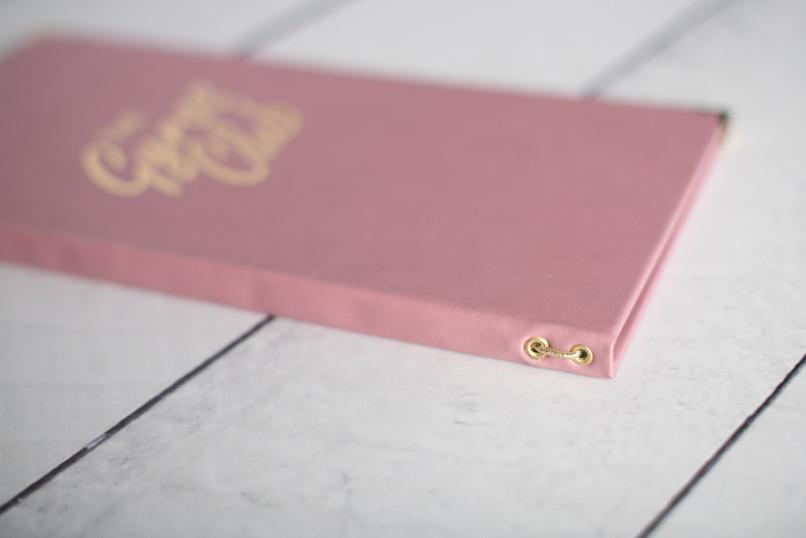 Speisekarte1-Pink4.jpg