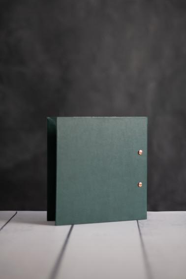 Speisekarte3-Grün3.jpg