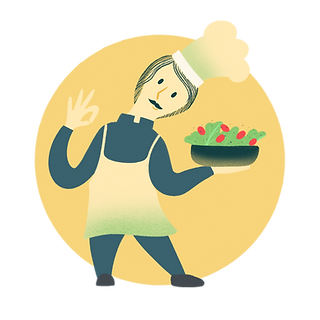 illustration_chef_male_positive.png
