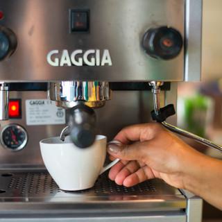 caffeemaschine.jpg