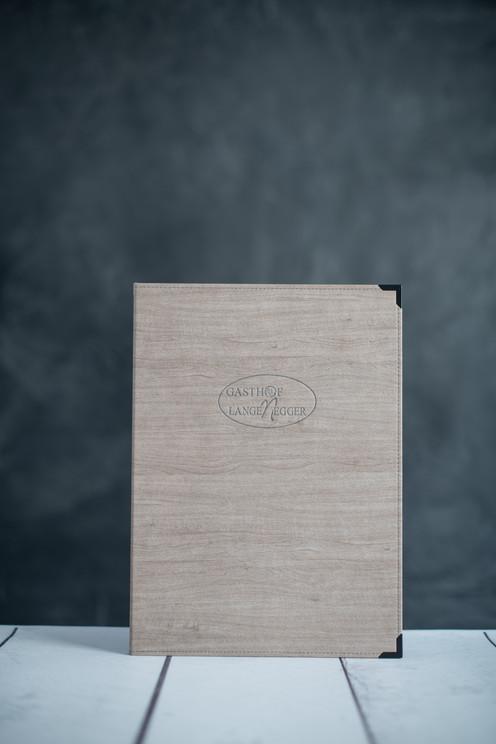 Speisekarten-Model10-1
