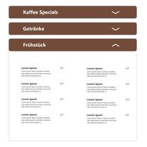 gastro-website-2.jpg