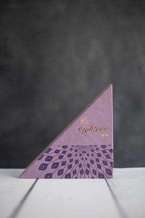 Speisekarte4-Dreieck5.jpg