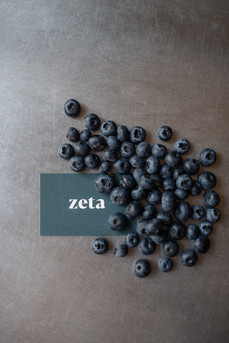 zeta-gastro-2