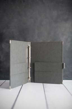 Speisekarte6-Grau6.jpg