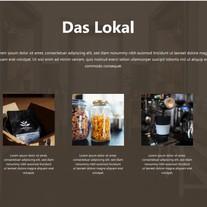 gastro-website-4.jpg