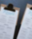 menu-upgrade_02_2x.png