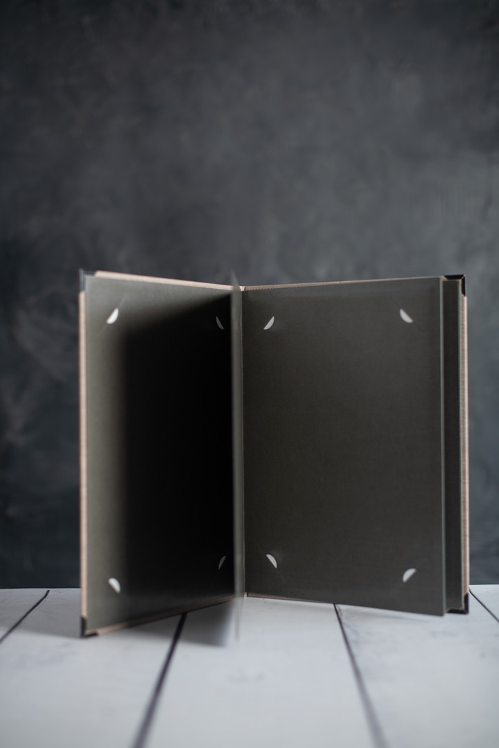 Speisekarten-Model10-6.jpg