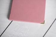 Speisekarte1-Pink7.jpg