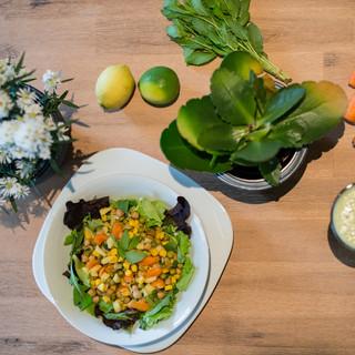salat-im-tisch.jpg