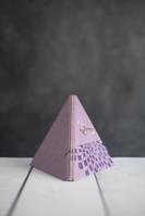 Speisekarte4-Dreieck2.jpg