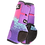 Thumbnail: Legacy Hind Boots - Pattern